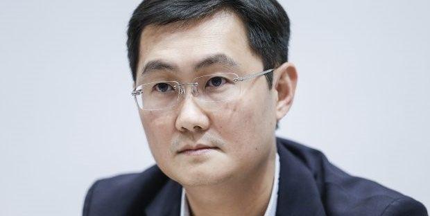 Với Trung Quốc, hãng công nghệ khổng lồ Tencent vừa là một biểu tượng quốc gia vừa là một mối đe dọa.