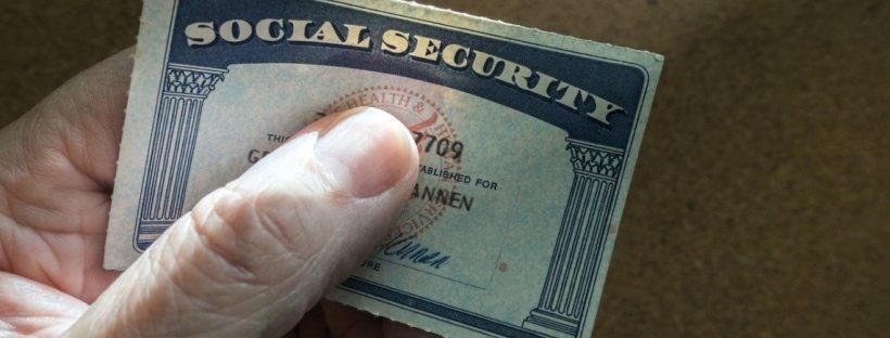 Cùng tìm hiểu về Hệ thống Phúc lợi và An sinh xã hội ở Mỹ. Liệu chúng có miễn phí hay người Mỹ có về hưu năm 60 tuổi như người Việt không?