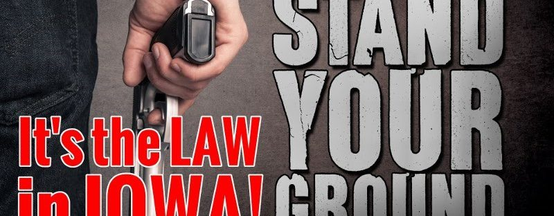Bắn chết kẻ xâm nhập tư gia bất hợp pháp sẽ phải đối mặt với hình phạt gì tại Mỹ?