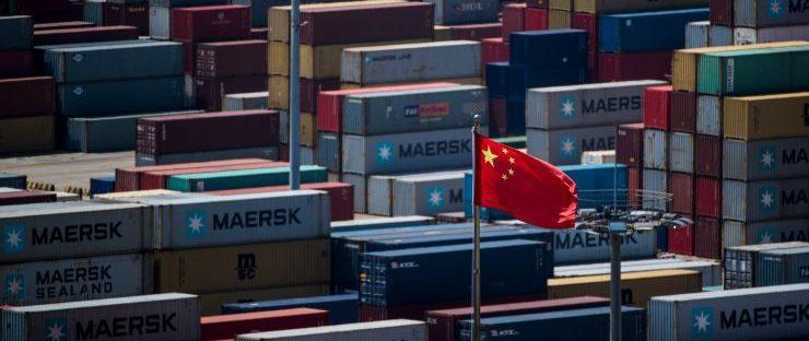 Trong nỗ lực mở rộng tầm ảnh hưởng của mình, các nhà máy Trung quốc đang hoạt động hết công suất để in tiền cho các quốc gia như Ba Lan, Brazil